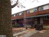 2132 Braddish Avenue - Photo 23