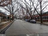 2132 Braddish Avenue - Photo 27