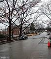 2132 Braddish Avenue - Photo 28