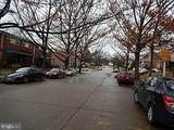 2132 Braddish Avenue - Photo 29