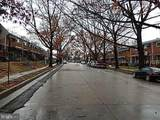 2132 Braddish Avenue - Photo 30