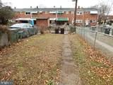 2132 Braddish Avenue - Photo 7