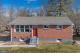 8518 Allenswood Road - Photo 1