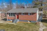 8518 Allenswood Road - Photo 2