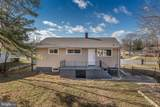 8518 Allenswood Road - Photo 29