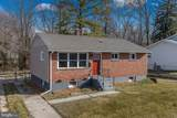 8518 Allenswood Road - Photo 3