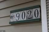 9020 2ND Street - Photo 2