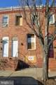 1718 Cole Street - Photo 1