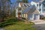 22086 Preservation Drive - Photo 44