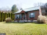 2957 Glen Rock Road - Photo 1