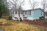 1 Patterson Drive - Photo 1