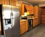 30259 Fire Tower Road - Photo 11