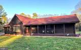 30259 Fire Tower Road - Photo 2