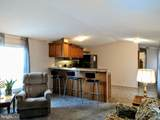 7 Nichols Circle - Photo 2