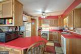 109 Orchard View Drive - Photo 12