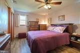109 Orchard View Drive - Photo 13
