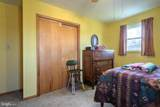 109 Orchard View Drive - Photo 17
