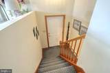 109 Orchard View Drive - Photo 3