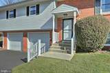 109 Orchard View Drive - Photo 37