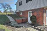 109 Orchard View Drive - Photo 41