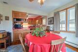 109 Orchard View Drive - Photo 9