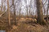 156 Cider Mill Road - Photo 53