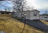 2663 Oakwood Heights Drive - Photo 1