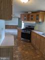2663 Oakwood Heights Drive - Photo 12