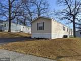 2663 Oakwood Heights Drive - Photo 2