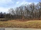 2663 Oakwood Heights Drive - Photo 26