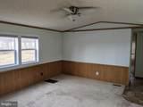2663 Oakwood Heights Drive - Photo 7