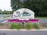 31870 Schooner Drive - Photo 32