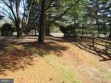 118 Mount Pleasant Road - Photo 21
