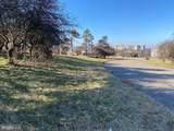 0 Orchard Drive - Photo 4
