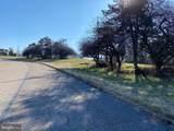 0 Orchard Drive - Photo 9