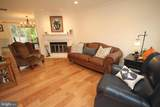 146 Tynemouth Court - Photo 2