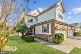 10620 Hillingdon Road - Photo 33