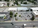 805 Salisbury Boulevard - Photo 4