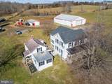 1330 Baust Church Road - Photo 1