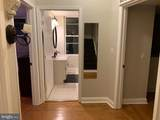 4020 Bateman Avenue - Photo 19