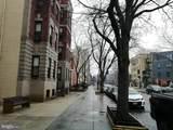 1444 W Street - Photo 23