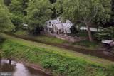4358 River Road - Photo 3