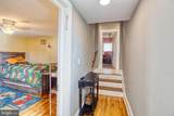 203 Washington Street - Photo 40