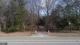 22425 Camp Arrowhead Road - Photo 11