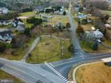 150 Woodland Avenue - Photo 5