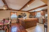 16614 Bealle Hill Road - Photo 10