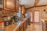 16614 Bealle Hill Road - Photo 12