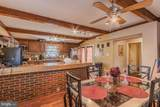 16614 Bealle Hill Road - Photo 16