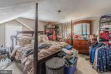 16614 Bealle Hill Road - Photo 26