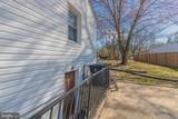 16614 Bealle Hill Road - Photo 28